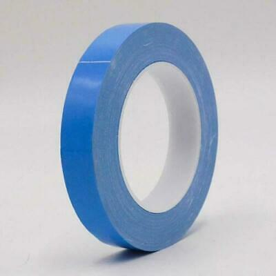 Double Side Adhesive Tape Thermal Heat Conductive Tape For CPU LED Heatsink Chip