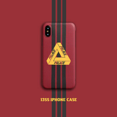 coque palace iphone 6