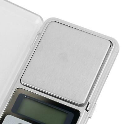 200g/0.01g Mini Digital display  Gem Weigh Scale Balance Counting AE