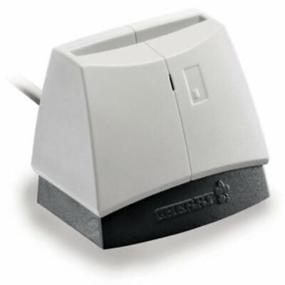Chip Card Reader Cherry ST-1144UB USB