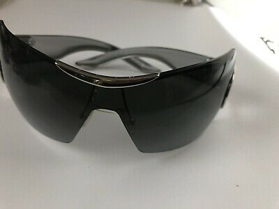 bfcf91fcba9 CHRISTIAN DIOR SUNGLASSES Used Great Condition -  45.00