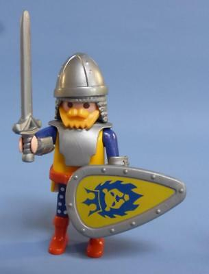 Viking  Warrior Weapon /& Shield for  Castle Jousting Fort Playmobil Knight