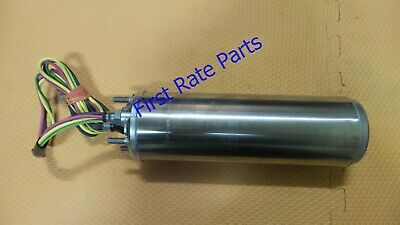 Franklin Electric 2345249403S Submersible Pump Motor 2345249403 Deep Well 1-1/2