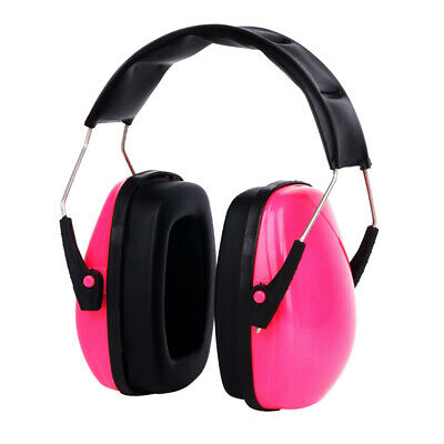 Professional Noise Reduction Shooting Hearing Protection Safety Ear Muffs
