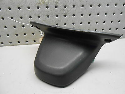 KY1 Kymco Scooter Xciting 250 2009 Rear Plate Light w Cover