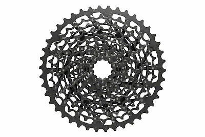 SRAM XG-1150 Cassette 11 Speed 10-42T - Good