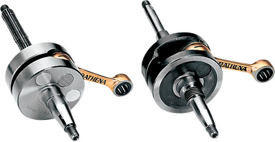 Athena Replacement Crankshaft for 70cc Big Bore Kit 068014/1