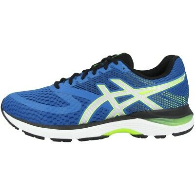 asics gel pulse 10 homme