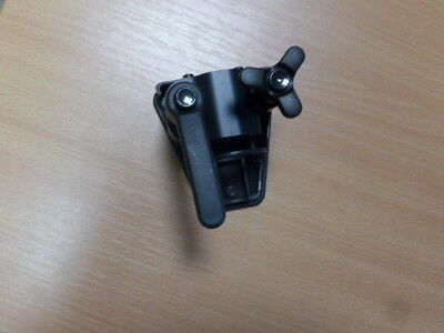 Leica GHT40 Holder for System 1200 Receivers