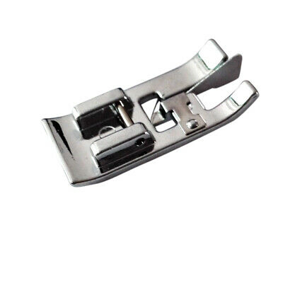 Overcast Presser Foot for Brother Singer Janome  Home Sewing Machine