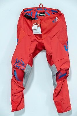 Leatt Motocross Pants GPX 5.5 IKS Small