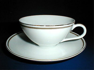 St Regis Fine China Japan #102 Teacup/Cup/s Only NO SAUCER