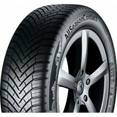 Gomme Auto nuove 195/50 R15 86H Continental AllSeasonContact XL M+S