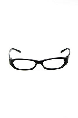 8de472f62fb1 https   picclick.ch Ports-1961-Womens-Rectangular-PM6613-Eyeglass ...