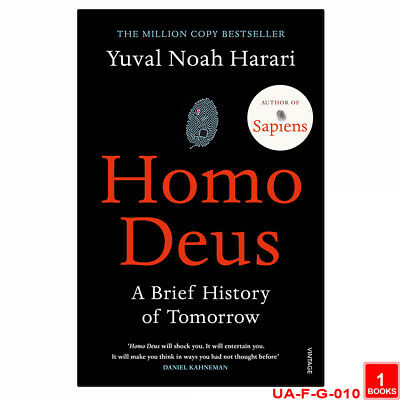 Don Miguel Ruiz Collection Four Agreements, Fifth Agreement 2 Books Set Freedom