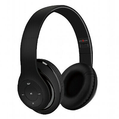 8b56ad2782a M' POWER BLUETOOTH Headphones BMW With built in microphone for phone ...