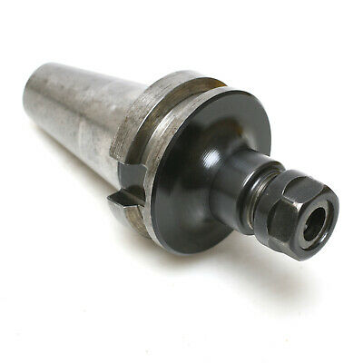 2 Pairs BT40 ER20 COLLET CHUCK G2.5@20000RPM AT3 standard Off Up to 5/%