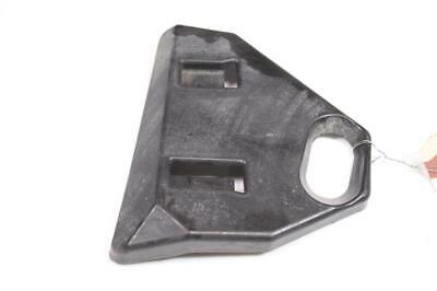 17 Sea Doo Spark Rear Right Side Support Cover 291004546