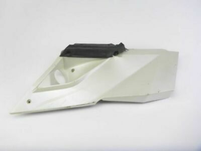 13 Can Am Commander Right Mid Side Cover Plastic 705006745