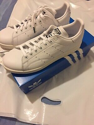 quality design b9877 76e37 Adidas Stan Smith Scarpe Uomo
