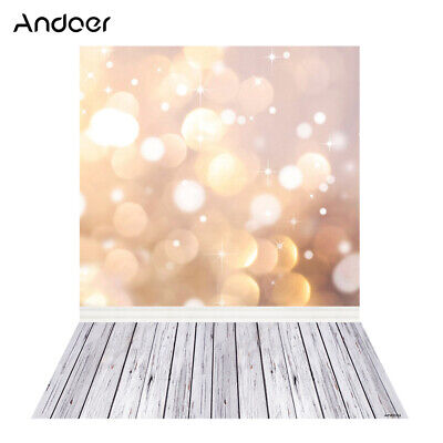 Andoer 1.5 * 2m Photography Background Backdrop Digital Printing Fantasy X9B2