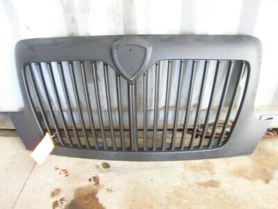 Grilles, Exterior, Body & Frame, Commercial Truck Parts