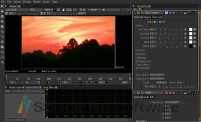 Movie Video Editing Software Pro Video Edit sony magix vegas type