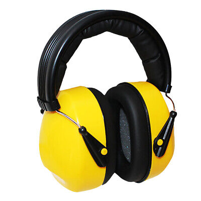 Earmuffs Hearing Protection 30dB NRR Reduces up to 105dB for Kids/Adult