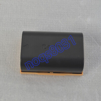 Original LP-E6N LPE6N Battery For Canon LP-E6 battery EOS 5D2 5D3 70D 7D Mark II