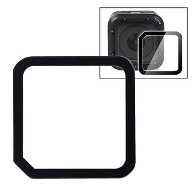 Protector Protective film Lens Cap For Gopro Hero 4/5 Session Camera Hot Sale
