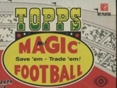 2009 Topps Magic NCAA Football Cards Pick From List (Base, SPs, Rookies)