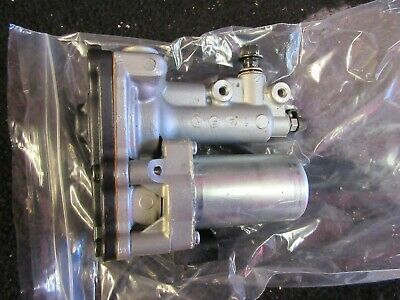 honda cbr600rr cbr1000rr fireblade NEW rear ABS pump  POWER UNIT