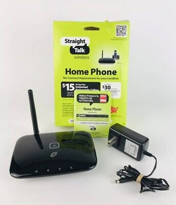 Tracfone Wireless Home Phone | Taraba Home Review