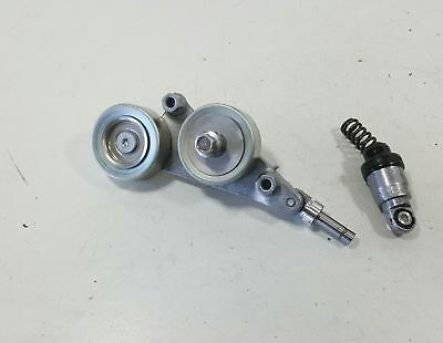 Continental Elite 49439 Accu-Drive Tensioner Assembly