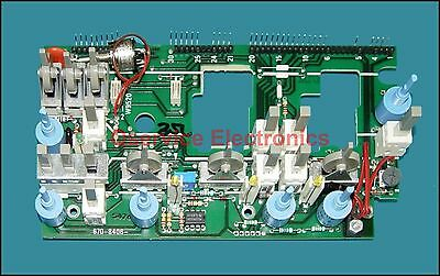 1 X Tektronix 670-8406-00 Control Panel Board For 2235 AN-USM488 Oscilloscopes