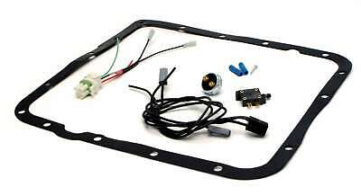 R Lockup Wiring Harness For on 700r4 transmission, 700r4 schematic, 4l60 trans wiring, 700r4 side cover, 700r4 shift linkage, 700r transmission wiring, 700r4 problems, lock up converter wiring, 700r4 trans, 700r4 vacuum switch, tcc vacuum switch wiring, 700r4 electrical connections, 700r4 pressure switch, 700r4 reverse light switch,