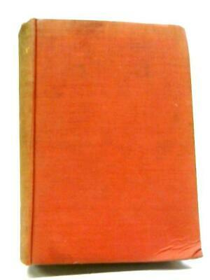 Good-bye To All That: An Autobiography (Robert Graves - 1929) (ID:27378)