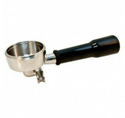 58mm Portafilter for Breville The Dual Boiler BES920XL, BES900XL and Oracle
