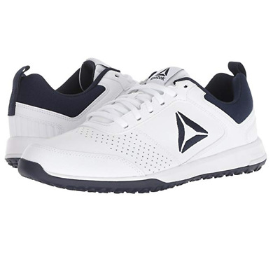 New Reebok Men's CXT Cross Trainer Choose Sizes & Colors
