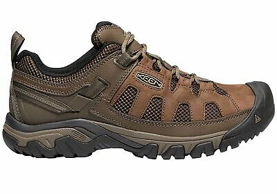 Brand New Keen Vent Mens Comfortable Durable Hiking Boots