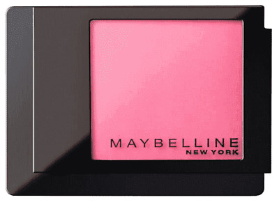 Maybelline Face Studio Blush - 80 Dare To Pink 5g