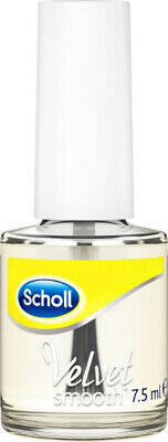 Scholl Velvet Smooth Nagelverzorgingsolie - 7,5 ml