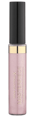 Max Factor Oogschaduw - Colour Precision Icicle Rose 7