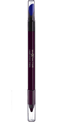 Max Factor Eyeliner Liquid Effect - Violet Voltage