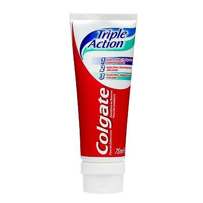 Colgate Triple Action 75 ml