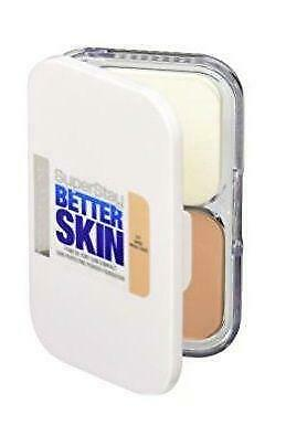 Maybelline Foundation - Superstay Better Skin 40 Fawn 30 ml