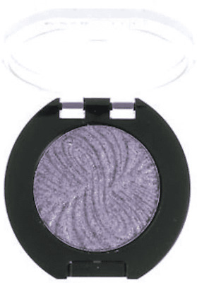 Maybelline Color Show Mono Oogschaduw - 30 Disco Purple 3g