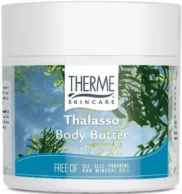 Therme Body Butter -Thalasso 250 ml