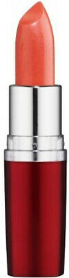 Maybelline Satin Collection Lippenstift - 425 Fresh Abricot
