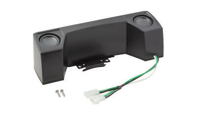 Broan SPKACC Sensonic Bluetooth Accessory Speakers for use with Broan and Nutone